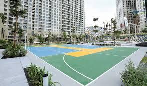 Chuyển nhượng căn hộ Masteri Thảo Điền, 1PN 2.9 tỷ, 2PN - 3,6 tỷ, 3PN - 4,7 tỷ. LH Thanh 0938882031