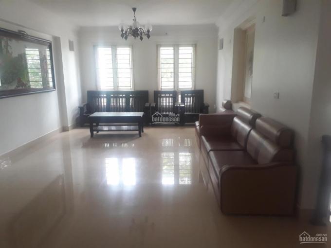 Cho thuê nhà trong ngõ Nguyễn Tất Thành, Vĩnh Yên, 138m2 giá siêu rẻ. LH: 0986454393