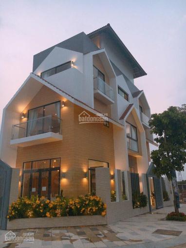 Cần ra gấp căn I đẹp nhất dự án Barya Citi, giá tốt nhất thị trường. LH chính chủ: 0938 632 078