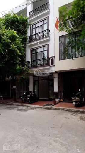 Bán nhà Văn la -  Hà Đông 48m2 nhà mới ,gần chợ kinh doanh tốt giá 4.9 tỷ, Tây Bắc.
