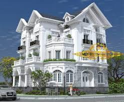 Bán nhà MT chợ Tân Bình - Lê Minh Xuân, ngang lớn, đang cho thuê giá 120tr/th. Giá cực rẻ chỉ 51 tỷ
