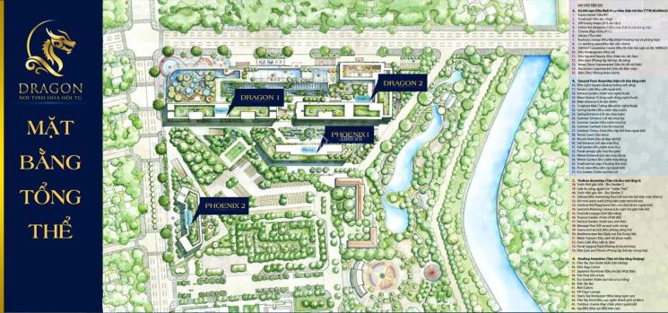 Cuối năm nhận nhà ở liền 78m2 2PN 2WC, Topaz Elite, Q.8 tầng 20 view hồ bơi chỉ 2tỷ190