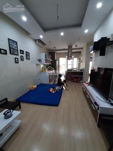 Giá nào cũng bán. Căn hộ tầng đẹp HH2E Dương Nội, 71.6m2, 2PN giá chỉ 1 tỷ