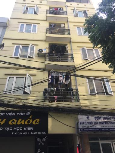 Chính chủ cần bán nhà đẹp, giá tốt tại Gia Lâm, TP Hà Nội