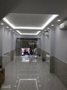 Chính chủ bán nhà 77 Trần Quang Khải 4,04x23m nhà 4 lầu mới giá 37.5 tỷ LH 0938139038