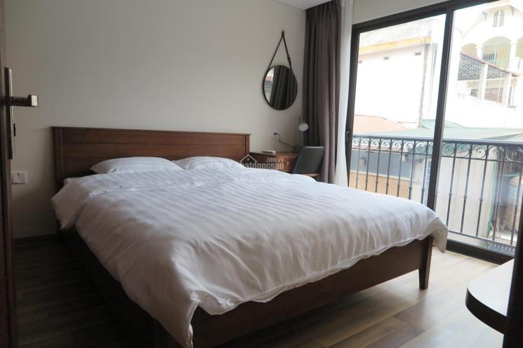 Cần thuê căn hộ chung cư, căn hộ dịch vụ tại Hà Nội cho khách nước ngoài
