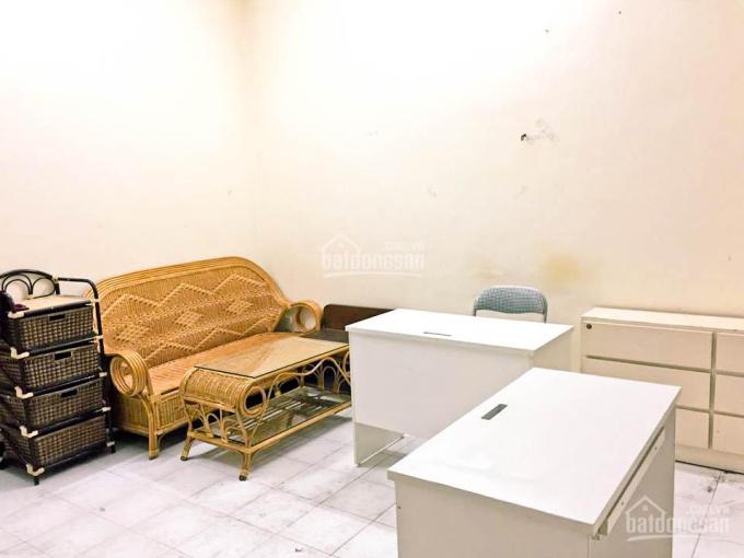 Cho thuê văn phòng trọn gói giá rẻ tại 270 Đặng Tiến Đông - Đống Đa. LHCC: 0962.533.799