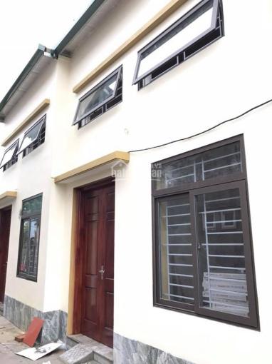 Chính chủ đầu tư bán nhà 40m2, cấp 4 ở Gia Lâm, Hà Nội, nhà sổ đỏ chính chủ