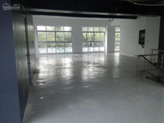 Cần bán shophouse Happy Valley Phú Mỹ Hưng, 220 - 410 m2