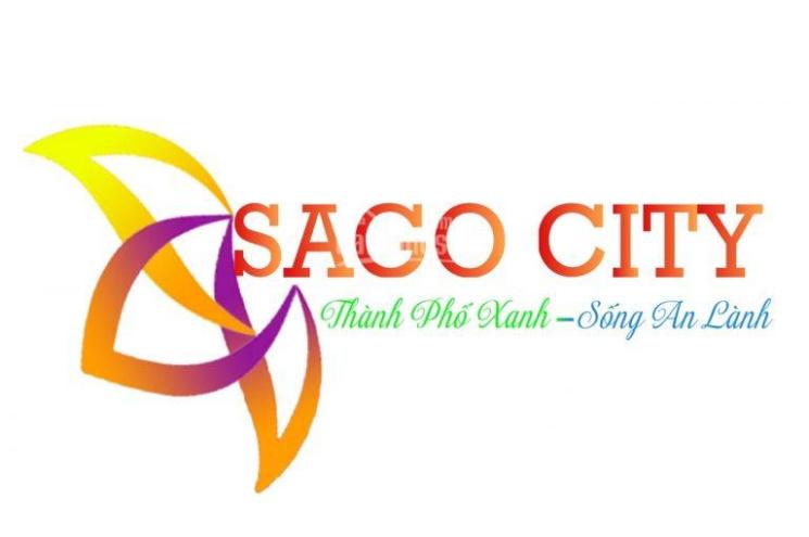 Sago City Dẫn đầu xu hướng bất động sản TP Bà Rịa hiện tại! 0988 935 229
