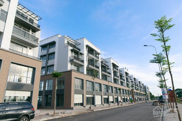 Đầu tư shophouse TMS Grand City Phúc Yên, giá trị đích thực, sinh lời mãi mãi. LH: 086.606.8870