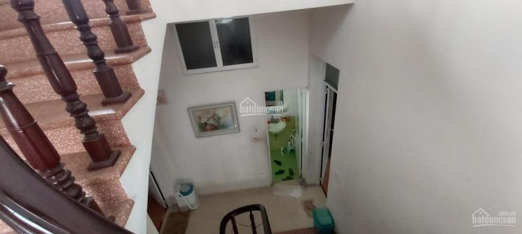 Bán nhà 3 tầng, 131m2, địa chỉ: Thị trấn Yên Viên, Gia Lâm, Hà Nội