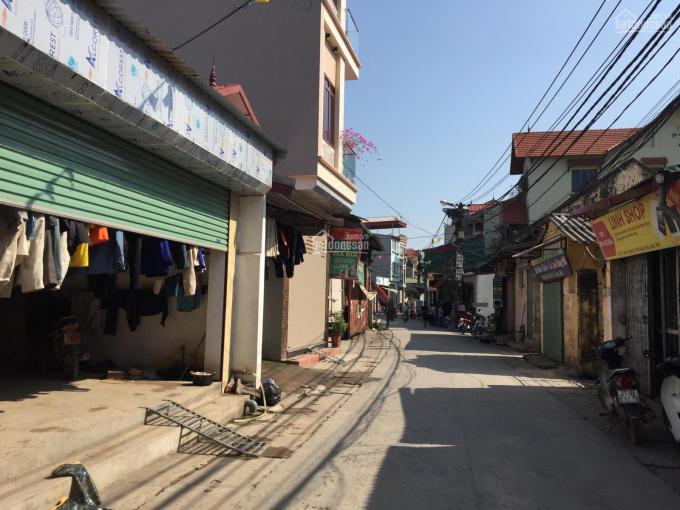 50m2 đất TDP Kiên Thành cách Vincity 200m, giá 31tr/m2
