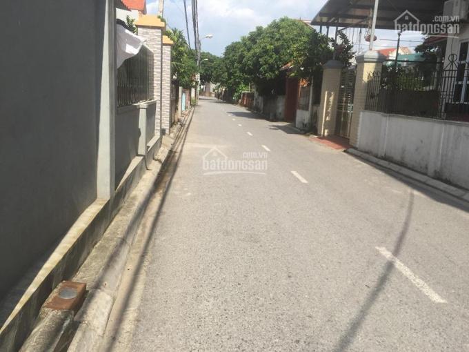 Chỉ với 32tr/m2 sở hữu đất đường ô tô 7 chỗ tại Trâu Quỳ, Gia Lâm. LH: 0977553476
