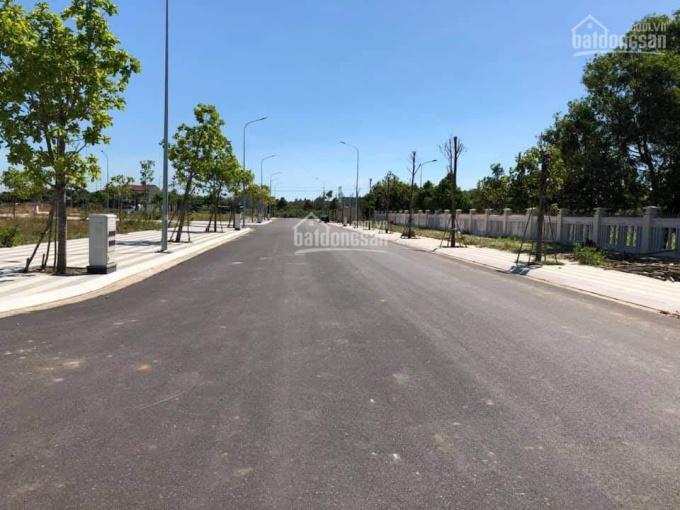 Bán dự án The King MT Lê Duẩn, Long Thành, giá 790tr/nền/100m2, SHR LH 0902.6686.25 Đại Phát