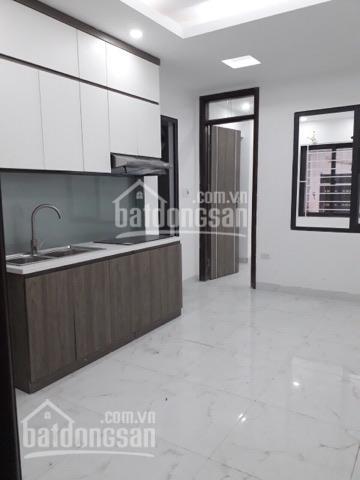 Chủ đầu tư mở bán chung cư mini Trường Chinh, Phố Vọng, đại học Kinh tế Quốc dân