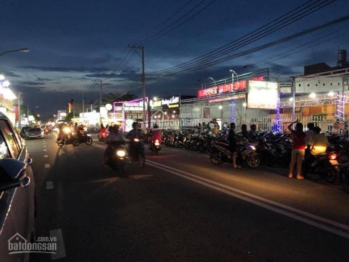 Bán mặt tiền D1 đang cho thuê 23 tr/th đầu tư siêu lợi nhuận  giá bao rẻ nhất KDC Việt Sing Thuận A ảnh 0