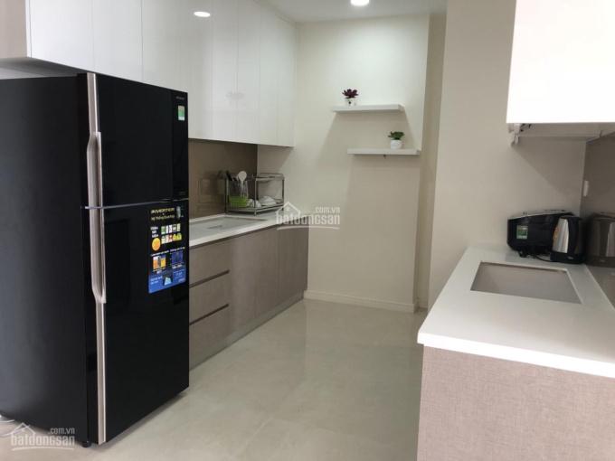 Bán căn hộ Masteri An Phú Q2, DT 73m2, 2PN - 2WC mã căn A40-10 full nội thất giá 4,0 tỷ còn TL