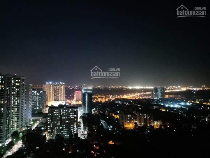 Đất Xanh Miền Bắc phân phối độc quyền Sunshine Palace, cam kết giá gốc CĐT chỉ 240tr, LH 0968452627