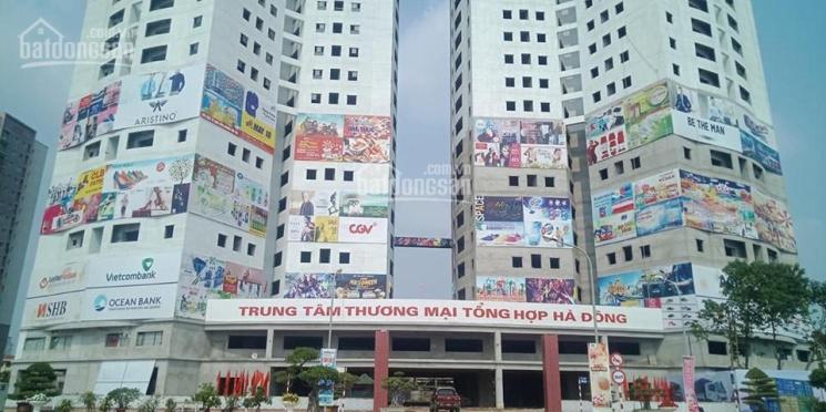 1 suất ngoại giao duy nhất giá chỉ 830 triệu 2 PN 60m2 tại dự án CT1 Yên Nghĩa. LH ngay 0962768833