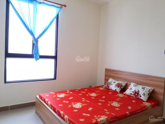 Cho thuê phòng trọ quận 7 giá rẻ, nội thất đẹp, 3.6 triệu/tháng