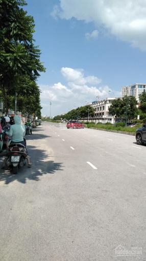 Bán LK hoàn thiện tại KĐT An Hưng, Hà Đông, kinh doanh sầm uất. LH 0967.158.741