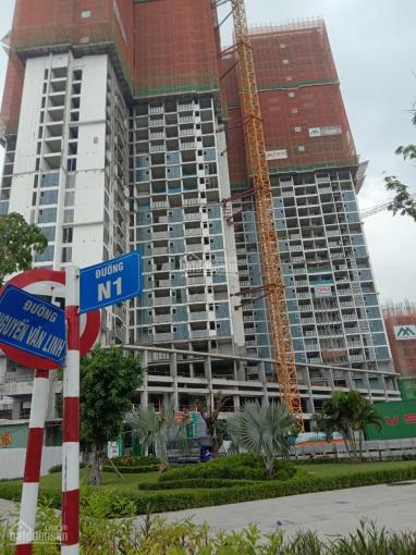 Eco Green Sài Gòn CK lên đến 13%. Vay ngân hàng 0% LS đến khi nhận nhà nhận bảng giá LH: 0906868705