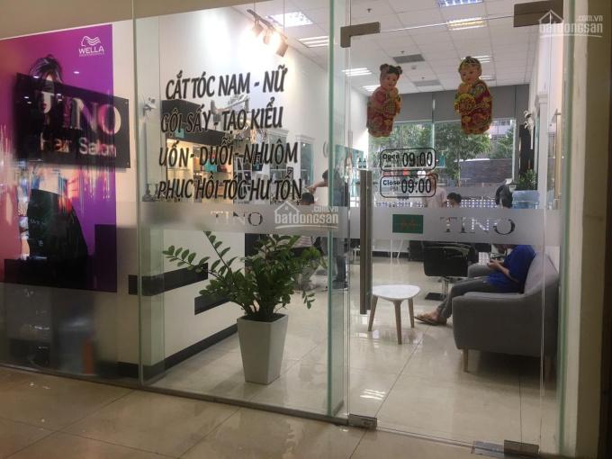 Chủ đầu tư mở bán shophouse lô đẹp nhất trung tâm Q. Thanh Xuân, liên hệ CĐT PKD: 098 113 0262