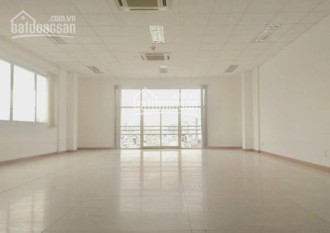 Chính chủ cho thuê nhà nguyên căn 6 tầng 150m2/sàn tại 89 Nguyễn Khuyến, Đống Đa, Hà Nội 0399032122