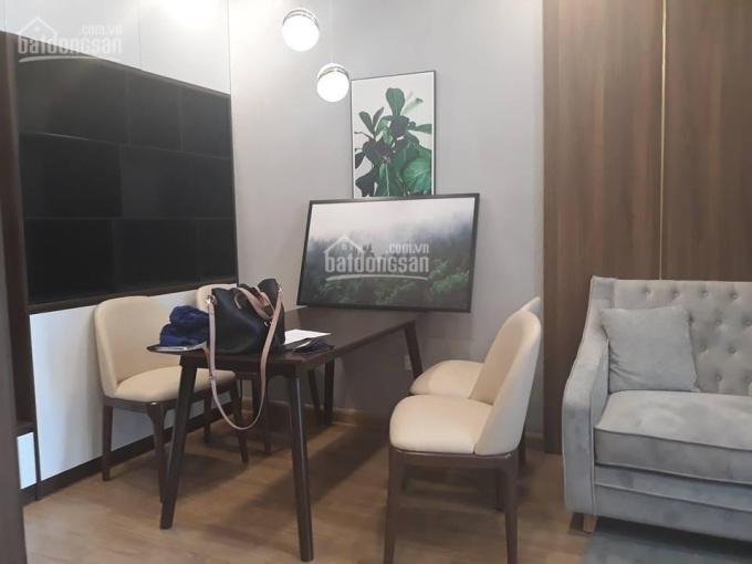 Cho thuê căn hộ DT 56m2, 1PN Vinhomes Gardenia Hàm Nghi, full đồ, LHTT 0902.386.236