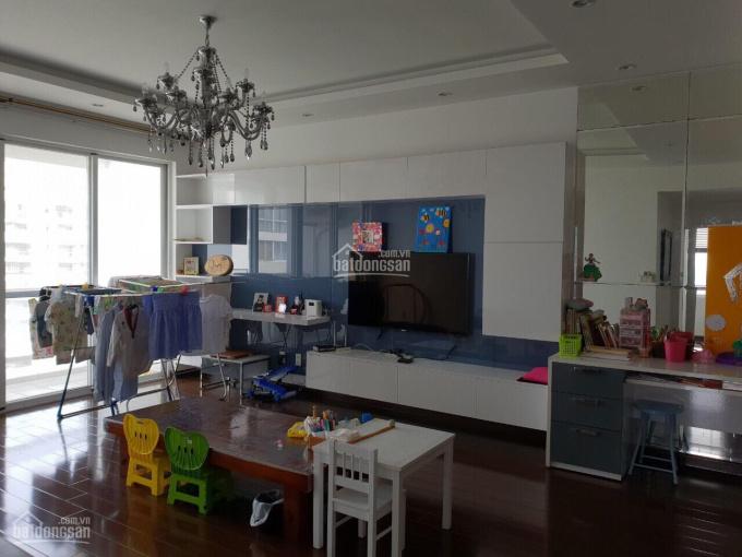 Cho thuê Riverpark Residence PMH Q7, 145m2 giá chỉ có 32 triệu/tháng TL. LH: 0907263607 Thanh Mỹ