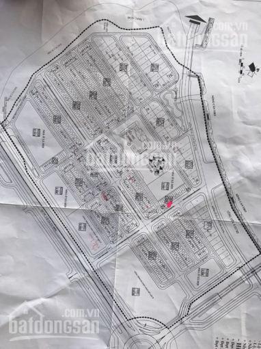 0938.123.001 Quận 12 - Dự án An Sương Residence, sổ hồng từng lô, 63.6tr/m2, CK 10 chỉ vàng