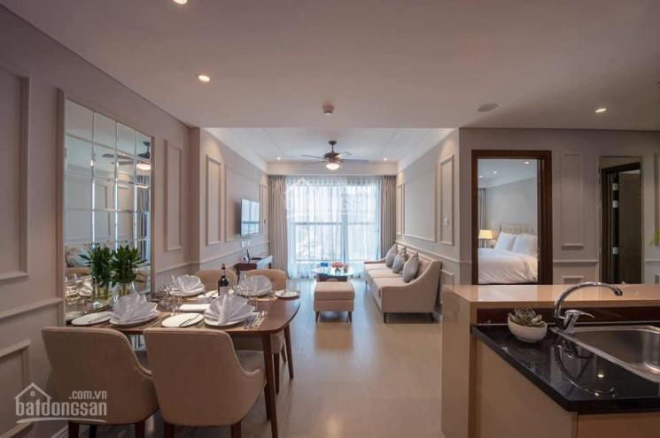Cơ hội sở hữu căn hộ Altara Suites 2PN, 75m2 mặt biển Võ Nguyên Giáp - Sổ hồng lâu dài ảnh 0