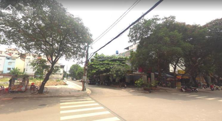 Bán lô đất 82m2 MT Nguyễn Thị Tú cạnh KCN Vĩnh Lộc tiện kinh doanh. Giá bán gấp trong tuần 1,6tỷ