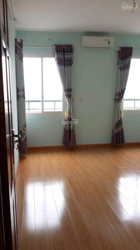 Chính chủ cần bán gấp căn hộ chung cư N3B - giá 1,6 tỷ full nội thất