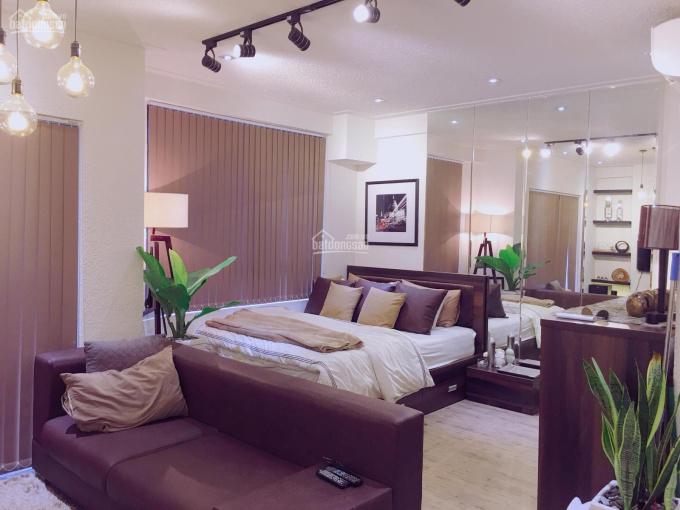 Bán căn hộ 1PN 2PN 3PN giá tốt nhất EverRich Infinity Quận 5. LH xem nhà 0901.18.56.18