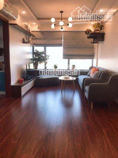 Chính chủ bán gấp căn hộ 71m2 chung cư Nam Cường Cổ Nhuế để lại full nội thất, giá 2.1 tỷ ảnh 0