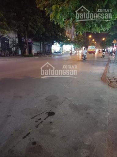 Chính chủ cần bán đất tại Ngô Xuân Quảng, Trâu Quỳ, LH 0987866398