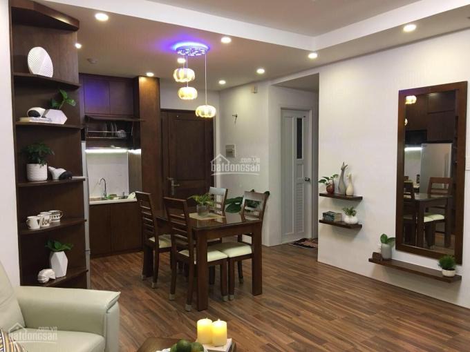 Chung cư Hồng Lĩnh cho thuê giá tốt, LH: 0906774660 Thảo