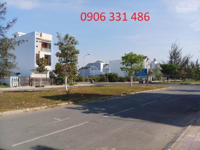 Đất nền giá rẻ SHR khu dân cư hiện hữu, liền kề Bình Chánh (bệnh viện Chợ Rẫy 2) 0906.331.486