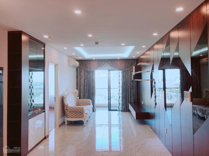 Hot! Bán lỗ căn hộ Everrich quận 5, full nội thất cao cấp, nhà đẹp giá rẻ nhất hiện nay 0901185618