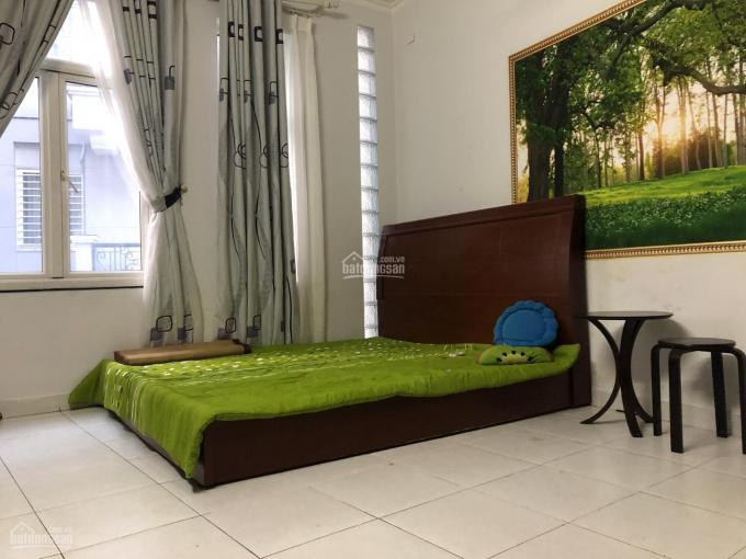 Nhà trọ 7 Bùi Thị Xuân, Phường 2, Quận Tân Bình, Thành Phố Hồ Chí Minh