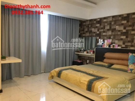 Bán căn hộ chung cư H3 Hoàng Diệu nhà đẹp, giá rẻ. LH 0932385784
