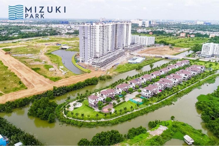 Căn hộ Mizuki giá tốt, nhận nhà ở ngay, LH ngay 0962 024 442