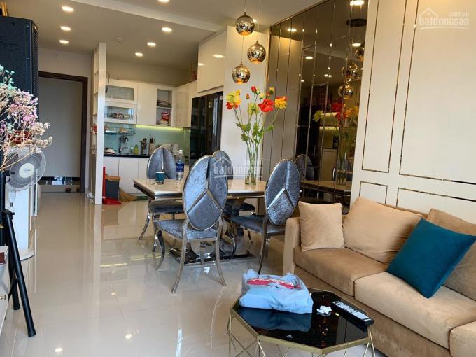 Cam kết bán căn hộ Phú Hoàng Anh sổ đỏ 100% 2PN - 3PN lofthouse hỗ trợ vay vốn xem nhà 24/24