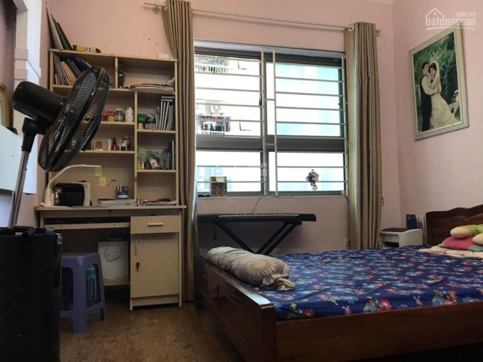Bán căn hộ chính chủ 708, CT6B, chung cư cao cấp và thương mại Bemes, Hà Đông, Hà Nội