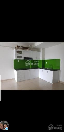 Bán căn hộ Biconsi Hiệp Thành 46m2, giá đầu tư, LH 0911.950.228