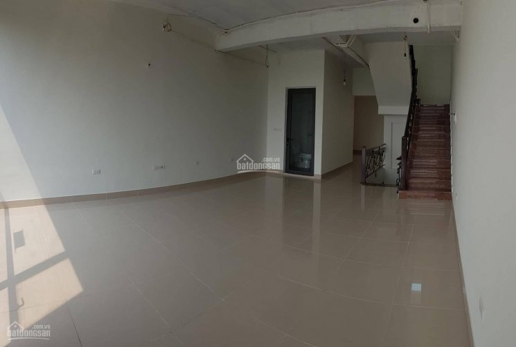 Cho thuê shophouse mới tinh nguyên căn 4 tầng thích hợp làm văn phòng, cà phê trà sữa, 0962686488