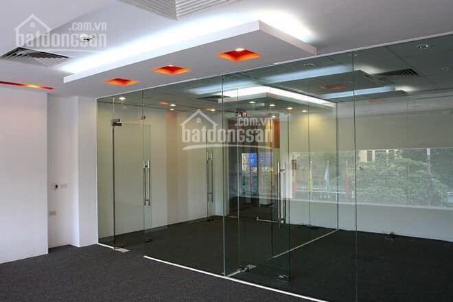 Chính chủ cho thuê văn phòng Lê Trọng Tấn nhà mới, full kính sang trọng, diện tích 80m2 đến 100m2