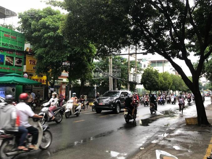 Cực rẻ, MT Đỗ Xuân Hợp, gần Xa Lộ Hà Nội, 1100m2, giá chỉ 70tr/m2